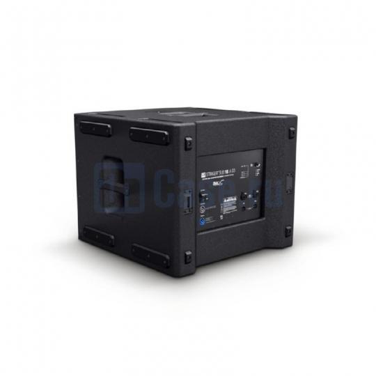 LD Systems STINGER SUB 15 A G3