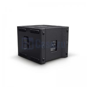 LD Systems STINGER SUB 15 G3_1