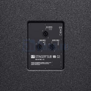 LD Systems STINGER SUB 15 G3_6