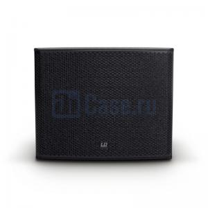 LD Systems STINGER SUB 18 A G3_2