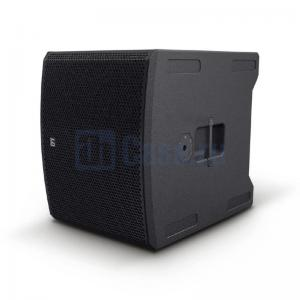 LD Systems STINGER SUB 18 A G3_4