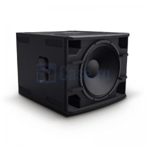 LD Systems STINGER SUB 18 A G3_7