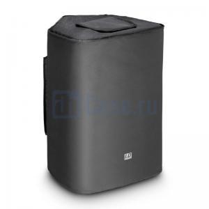 LD Systems STINGER 10 G3 PC_0