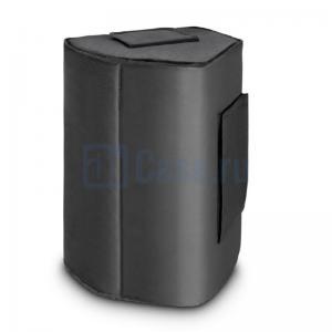 LD Systems STINGER 10 G3 PC_1