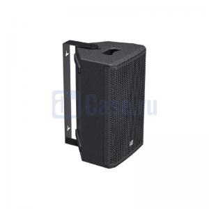 LD Systems STINGER 10 G3 WMB_1