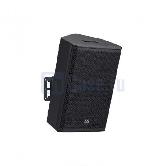 LD Systems STINGER 10 G3 WMB 1