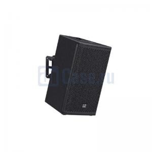 LD Systems STINGER 8 G3 WMB 1_1