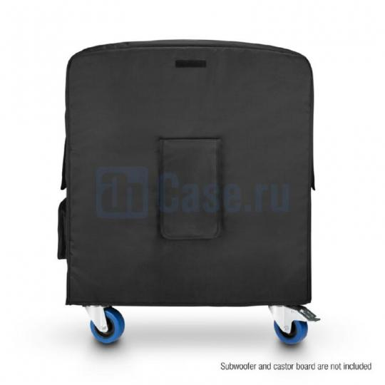 LD Systems STINGER SUB 18 G3 PC