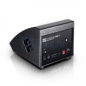 LD Systems MON 101 A G2_1