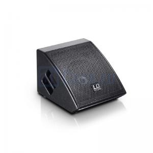 LD Systems MON 81 A G2_0