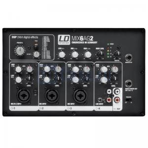LD Systems STINGER MIX 6 A G2_4