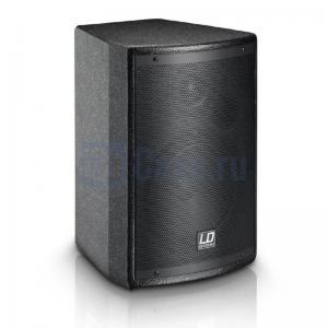 LD Systems STINGER MIX 6 G2_0