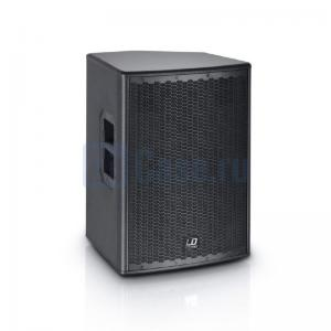 LD Systems GT 12 A_0