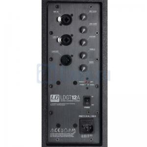 LD Systems GT 12 A_3