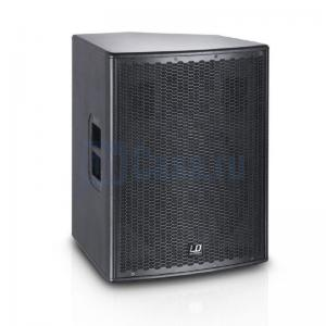 LD Systems GT 15 A_0