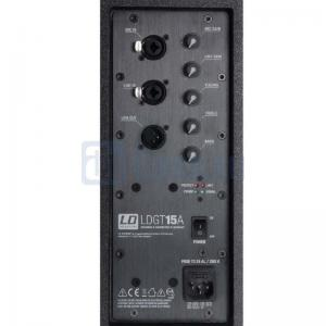 LD Systems GT 15 A_3