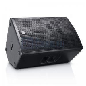 LD Systems GT 15 A_4