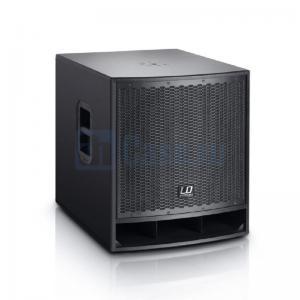 LD Systems GT SUB 15 A_0