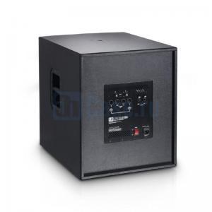 LD Systems GT SUB 15 A_2