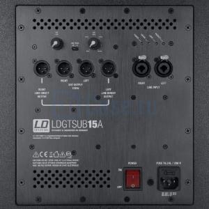 LD Systems GT SUB 15 A_3