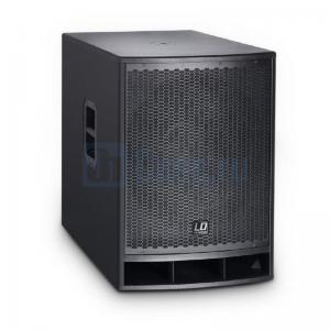 LD Systems GT SUB 18 A_0