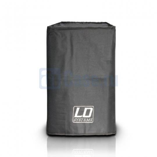LD Systems GT 15 B