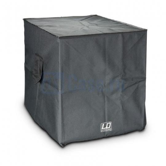 LD Systems GT SUB 15 B