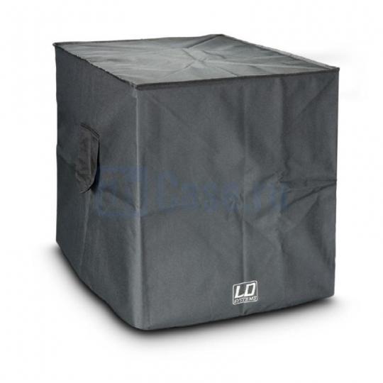 LD Systems GT SUB 18 B