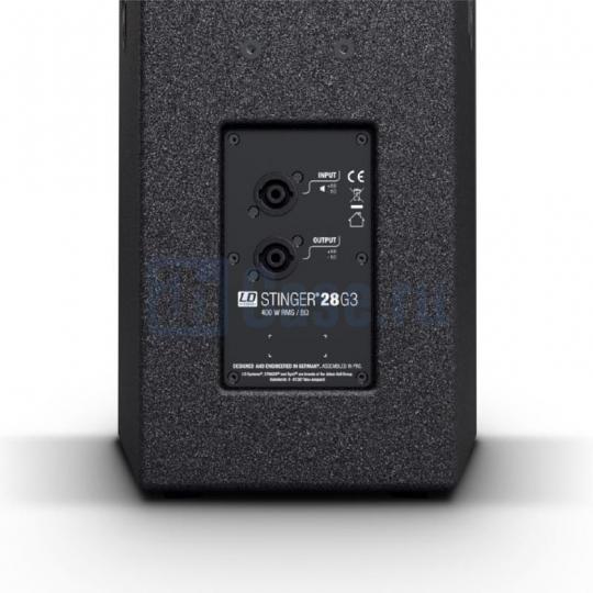 LD Systems STINGER 28 G3