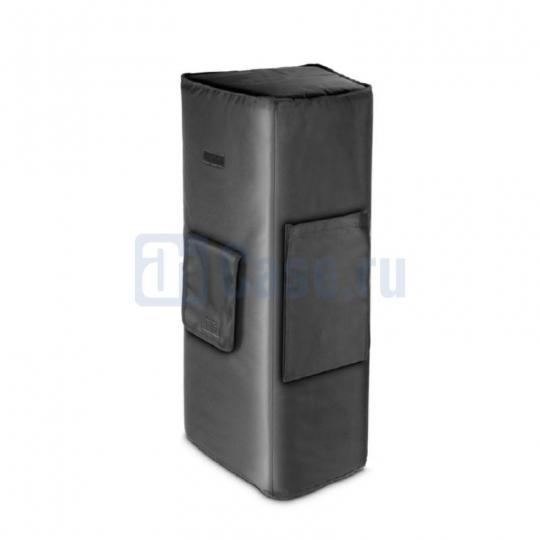 LD Systems STINGER 28 G3 PC