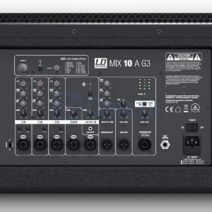 LD Systems MIX 10 A G3_4