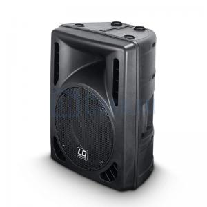 LD Systems PRO 10_1