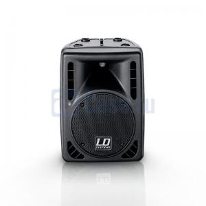 LD Systems PRO 8 A_0