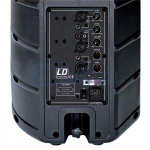 LD Systems PRO 8 A_2
