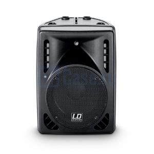 LD Systems PRO 12_0