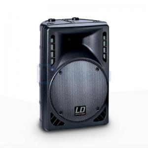 LD Systems PRO 12_2