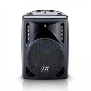LD Systems PRO 12 A_0