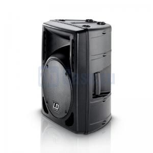 LD Systems PRO 12 A_1