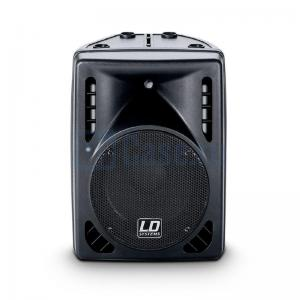 LD Systems PRO 15_0