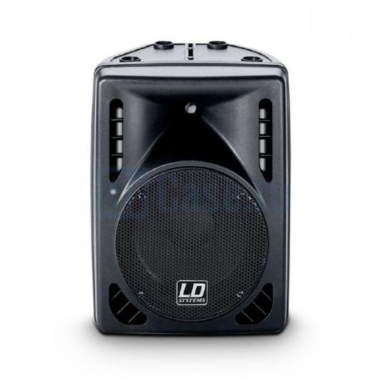 LD Systems PRO 15