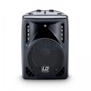 LD Systems PRO 15 A_0