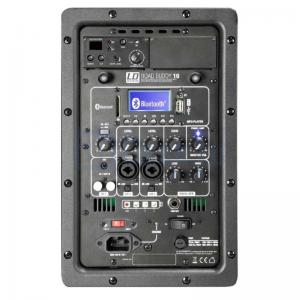 LD Systems ROADBUDDY 10_4