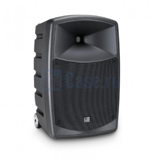 LD Systems ROADBUDDY 10 B6