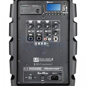 LD Systems ROADBUDDY 6 HS_3