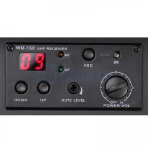 LD Systems Roadman 102 B6_6