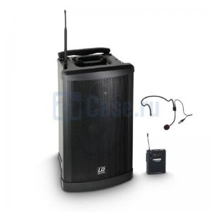 LD Systems Roadman 102 HS_0