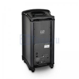 LD Systems Roadman 102 SL_1