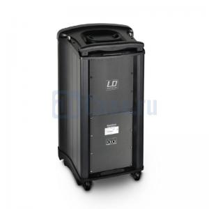 LD Systems Roadman 102 SP_1