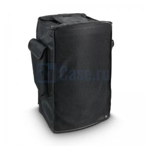 LD Systems Roadman 102 BAG_0