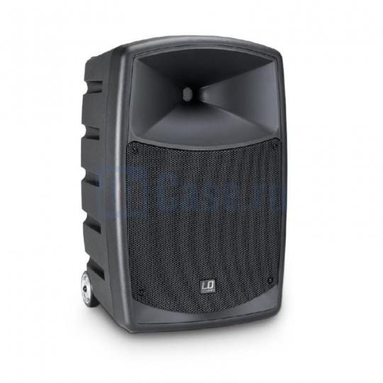 LD Systems ROADBUDDY 10 HS B5